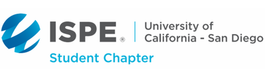 ISPE UCSD Student Chapter